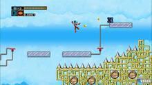 Imagen 18 de Mega Man Universe
