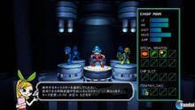 Imagen 20 de Mega Man Universe