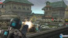 Imagen 3 de Tom Clancy's Ghost Recon: Predator