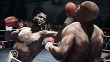 Imagen 10 de Fight Night Champion