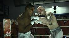 Imagen 11 de Fight Night Champion