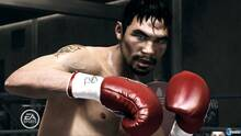 Imagen 12 de Fight Night Champion