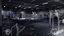 Imagen 13 de Fight Night Champion