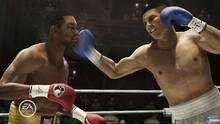Imagen 14 de Fight Night Champion