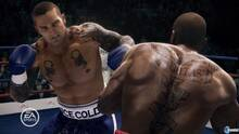 Imagen 16 de Fight Night Champion