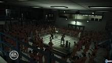 Imagen 17 de Fight Night Champion