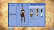 Imagen 44 de Freak Wars (Torrente Online 2)