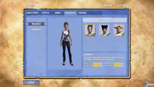 Imagen 47 de Freak Wars (Torrente Online 2)