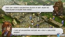 Imagen 182 de Tactics Ogre: Let Us Cling Together