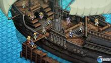 Imagen 184 de Tactics Ogre: Let Us Cling Together
