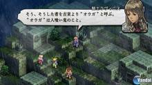Imagen 187 de Tactics Ogre: Let Us Cling Together