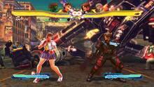 Imagen 556 de Street Fighter X Tekken