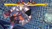 Imagen 549 de Street Fighter X Tekken