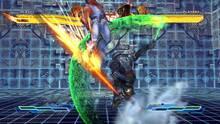 Imagen 550 de Street Fighter X Tekken