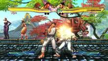 Imagen 551 de Street Fighter X Tekken