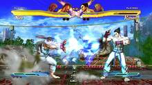 Imagen 554 de Street Fighter X Tekken