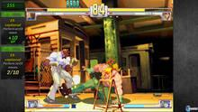 Imagen 12 de Street Fighter III: 3rd Strike Online Edition PSN