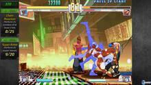 Imagen 9 de Street Fighter III: 3rd Strike Online Edition PSN