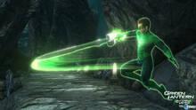 Imagen 14 de Green Lantern: Rise of the Manhunters