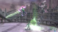 Imagen 15 de Green Lantern: Rise of the Manhunters