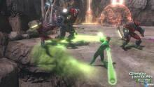 Imagen 16 de Green Lantern: Rise of the Manhunters