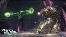 Imagen 17 de Green Lantern: Rise of the Manhunters