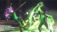 Imagen 18 de Green Lantern: Rise of the Manhunters
