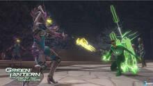 Imagen 20 de Green Lantern: Rise of the Manhunters
