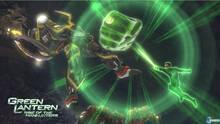 Imagen 21 de Green Lantern: Rise of the Manhunters