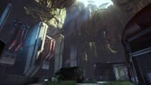 Imagen 302 de Halo 4