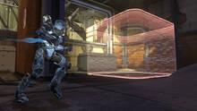 Imagen 295 de Halo 4