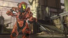 Imagen 296 de Halo 4