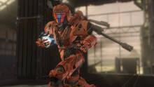 Imagen 297 de Halo 4