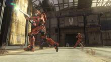 Imagen 298 de Halo 4