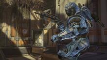 Imagen 299 de Halo 4