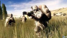 Imagen 52 de Operation Flashpoint: Red River