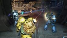 Imagen 39 de Warhammer 40.000: Space Marine