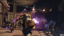 Imagen 38 de Warhammer 40.000: Space Marine