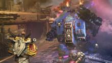 Imagen 40 de Warhammer 40.000: Space Marine