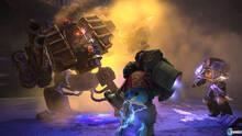 Imagen 42 de Warhammer 40.000: Space Marine