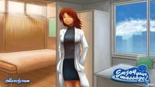 Imagen 7 de Enjoy your massage! WiiW