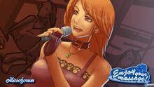 Imagen 9 de Enjoy your massage! WiiW