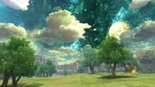Imagen 345 de Tales of Xillia
