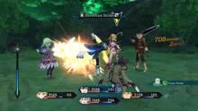Imagen 351 de Tales of Xillia