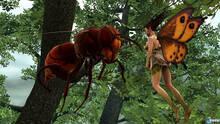 Imagen 18 de Faery: Legends of Avalon PSN