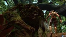Imagen 14 de Faery: Legends of Avalon PSN