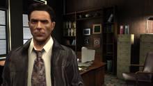 Pantalla Max Payne 2: The Fall of Max Payne