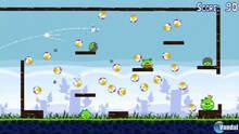 Imagen 3 de Angry Birds Mini