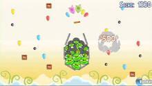 Imagen 4 de Angry Birds Mini