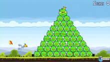 Imagen 5 de Angry Birds Mini